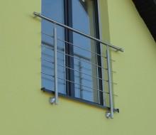 balkon wenecki