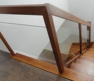schody kraków