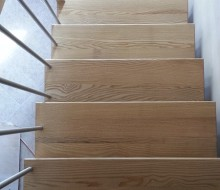 Nasza działalność to: schody dywanowe, schody drewniane katowice, schody modułowe kraków, schody drewniane bielsko biała