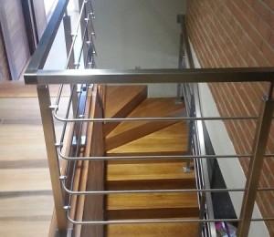 W naszej ofercie: schody drewniane śląsk, schody dywanowe kraków, schody modułowe kraków, schody kraków ceny